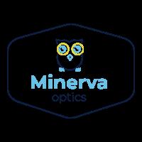 Minervaoptics